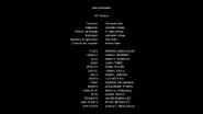 13RW2 créditos EP1a