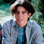 Aaron Michael Metchik in The Baby-Sitters Club
