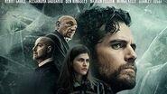 En El Juego Del Asesino Trailer Oficial Doblado Dark Side Distribution México