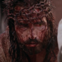 Jesucristo lpdec