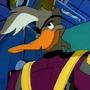 Mighty Ducks Duke