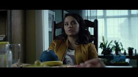 Power Rangers - Trailer Oficial - Doblado
