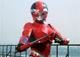 RedPythonVR