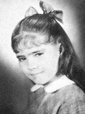 Rosita González