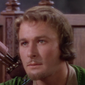 TheAdventuresofRobinHood1938RobinHood.png