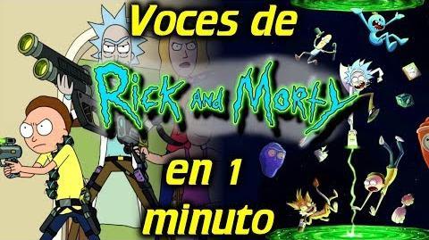 Voces_de_RICK_Y_MORTY_en_1_minuto-_-15
