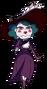 Eclipsa ID