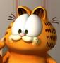 GarfieldFunFestGarfield.png