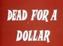 Gráficas de la película Muerto por un dólar (1968).png
