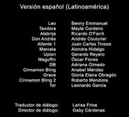 LasLeyendasCM Créditos(ep.11)