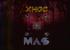 Logotipo de xhgc (es mas) 1990-1991.png