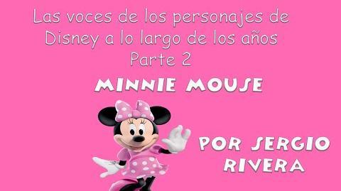 Sergio_Rivera_-_Las_voces_de_Minnie_Mouse