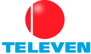 Televen logo.png