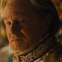 Cinderella-film-changes-king
