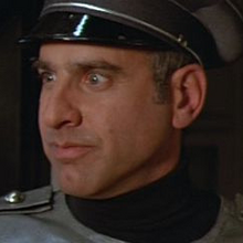 Colonel Sanders.png