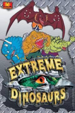 Extremodinos
