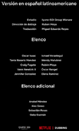 EnPocasPalabras Credits(Temp3, ep.9)