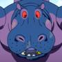 Hipopotamo-BLD