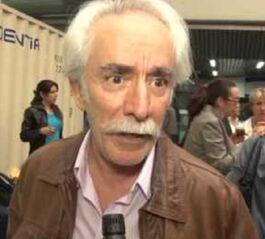 José María Negri-0.jpg