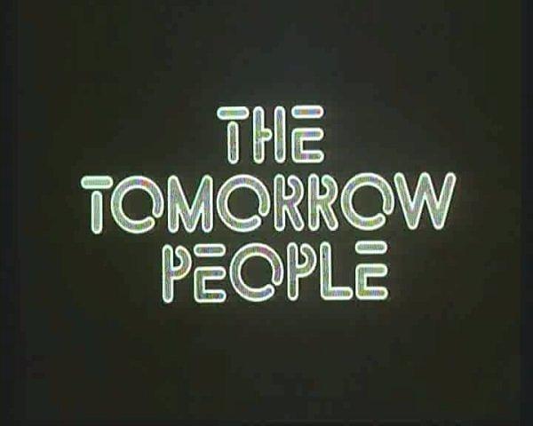 La gente del mañana