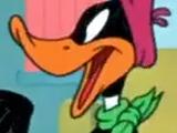 Anexo:Cortometrajes de Looney Tunes y Merrie Melodies (1950-1954)