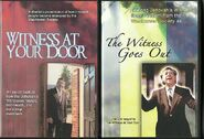 Witness-at-your-door-witness-goes-out