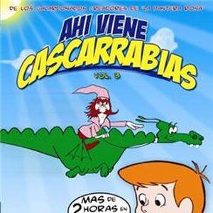 Ahi-Viene-Cascarrabias.jpg