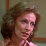 Carrie 1976 Srta. Collins