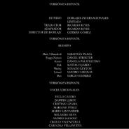 Daredevil1 11