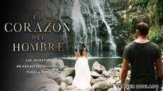 El_Corazón_del_Hombre_-_Trailer_oficial_doblado_en_español