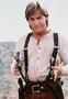 Emilio Estevez in Young Guns 2