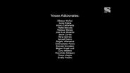 Greys Anatomy créditos T14 2