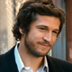 Guillaume Canet in Last Night