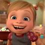 IM-Riley (niña)