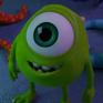 Mike (niño) - MU2