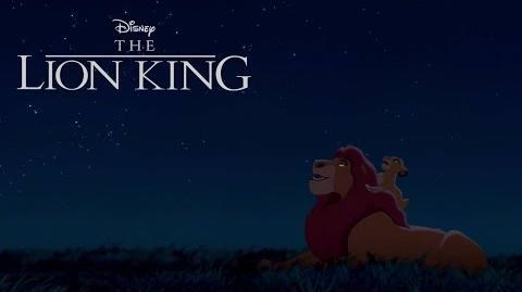 """Momento Disney """"¿Siempre Estaremos Juntos?"""""""
