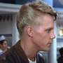 Putzie Grease