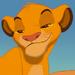 Simba (cachorro) - TKL.png
