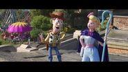 Toy Story 4 - Spot Super Bowl Doblado al Español Latino