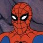 1967-SpiderMan