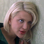 Courtney Love in Trapped