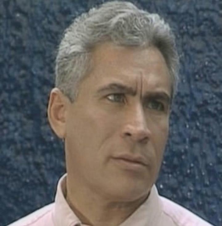 Felipe Mundaraín