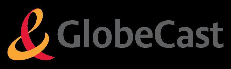 Globecast Hero Productions