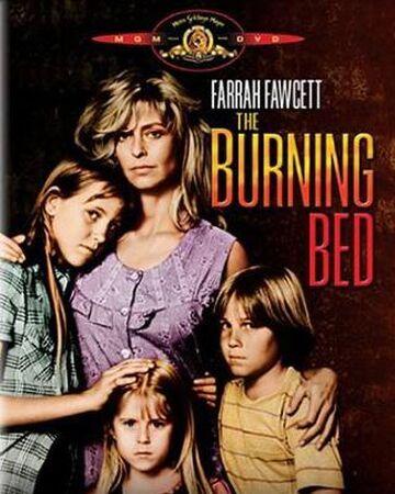 La cama en llamas TV-186109910-large.jpg