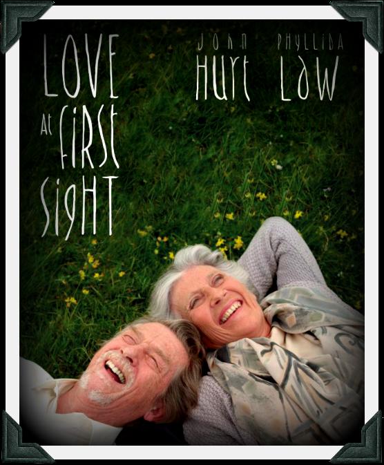 Amor a primera vista (corto)