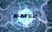 X-M1Logo.png