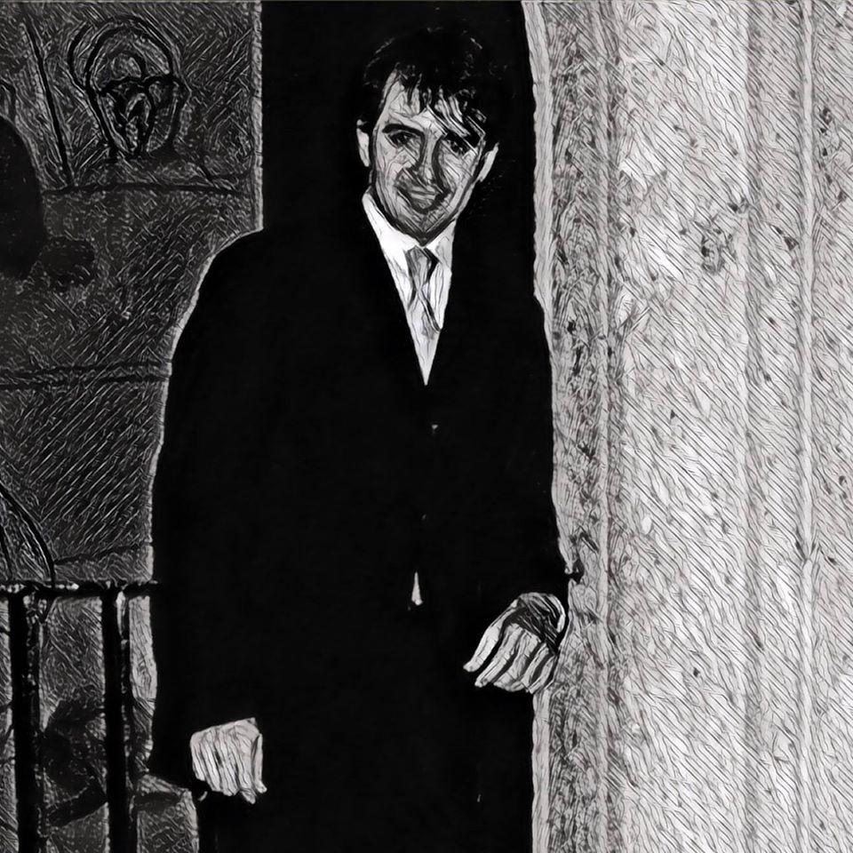 Carlos Enrique Bonilla