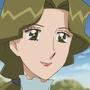 ANN Hilda