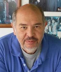 AgustínMarioSauretGarrido01.png