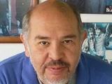 Mario Sauret